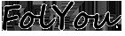 FolYou.ru - Быстрая накрутке лайков, живых подписчиков, миллионы просмотров.