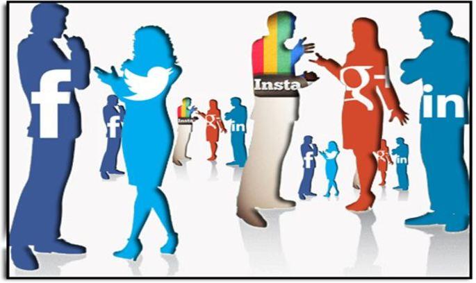 Накрутка подписчиков в группу ВК 2020. Раскрутка подписчиков ВКонтакте. Как раскрутить группу в вк с нуля, самостоятельно, онлайн.