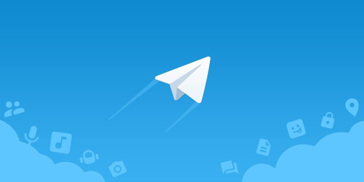Накрутка голосов в опросе Телеграм. Накрутить телеграм. Накрутить телеграм канал. Накрутить telegram.