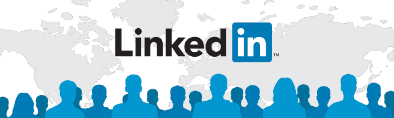 Продвижение в linkedin. Linkedin Followers. Linkedin друзья.