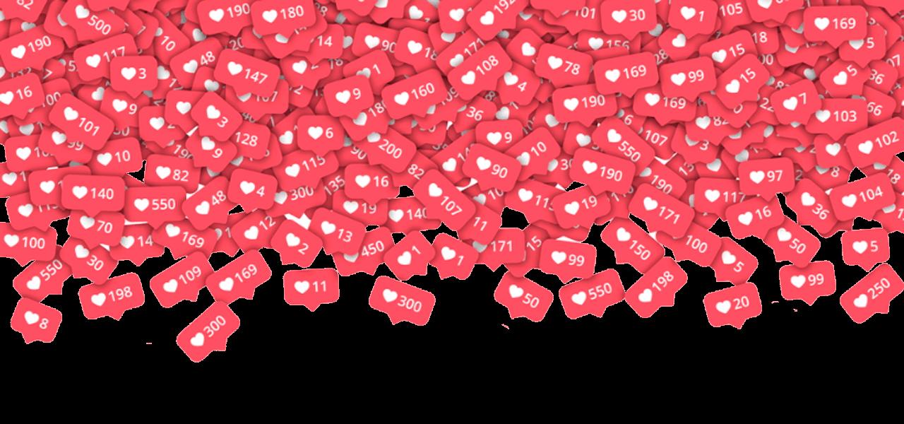Накрутка лайков в инстаграме онлайн, дешево и без заданий от инстаграме 2020. Как накрутить лайки в инстаграме с телефона. Лайк накрутка Инстаграм. Накрутить лайки в Инстаграме. Лайки в Инстаграм 2020. Накрутка лайков Инстаграм 2020.