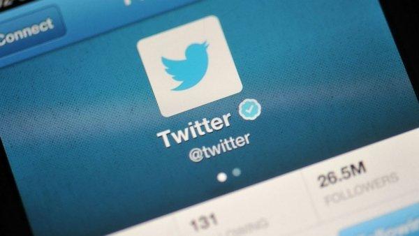 Накрутить голоса Твиттер. Раскрутка твиттера. Как набрать голоса в опросе в Твиттер. Голоса в опросе Твиттер 2020.