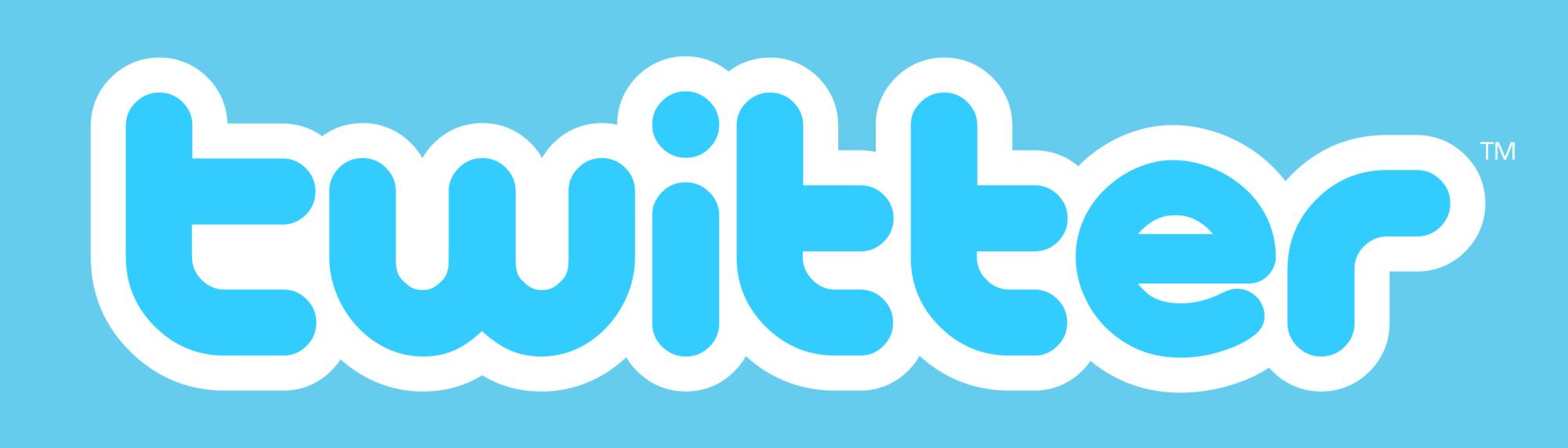 Накрутка подписчиков в Твиттер. Накрутить Твиттер. Накрутка читателей в твиттере. Читатели Твиттер. Накрутка подписчиков Твиттер онлайн