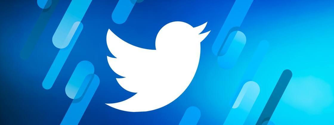Продвижение в твиттер. SMM продвижение Twitter. Продвижение твиттер аккаунта.