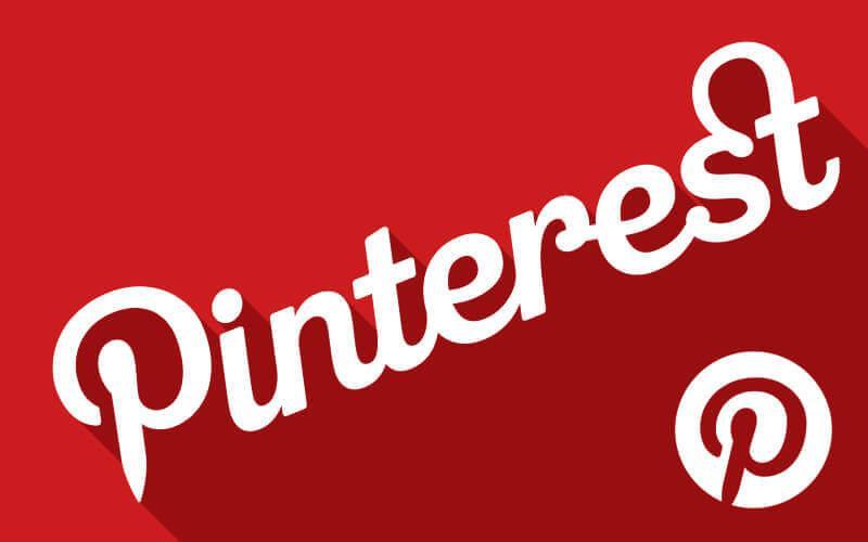 купить Repin. Накрутить репины в Pinterest. Pinterest RePins. Продвижение Pinterest.