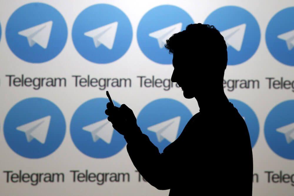 Накрутить подписчиков в телеграм по смешной цене! Накрутка подписчиков Telegram. Подписчики Телаграм активные. Накрутка подписчиков Telegram. Подписчики Telegram.