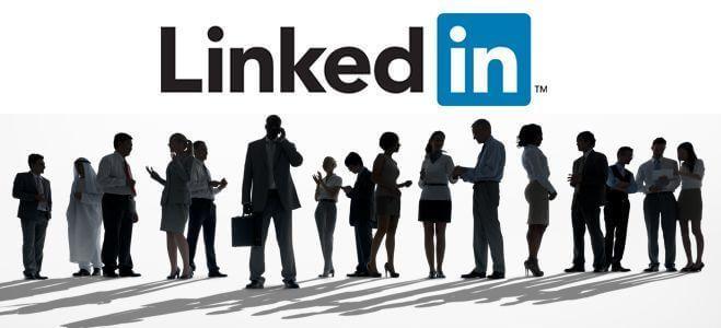 Читать пост LinkedIn. интересный комментарий LinkedIn. пользователей LinkedIn. подписчиков LinkedIn.