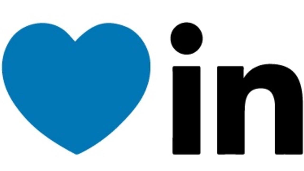 linkedin share. linkedin регистрация. linkedin в россии.