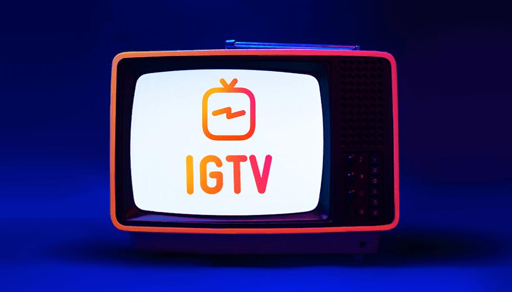 Накрутка канала IGTV (Instagram TV): накрутить IGTV просмотры, накрутить IGTV комментарии, накрутить IGTV лайки, накрутить IGTV поделиться.  Накрутка IGTV 2020.
