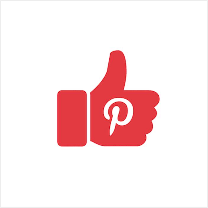 Подписчики Pinterest. Накрутка подписчиков Pinterest. Купить подписчиков Pinterest.