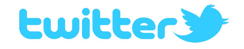 Накрутка Твиттер. Twitter низкая цена. Быстрая накрутка подписчиков. Продвижение в твиттер. SMM продвижение Twitter. Продвижение твиттер аккаунта.