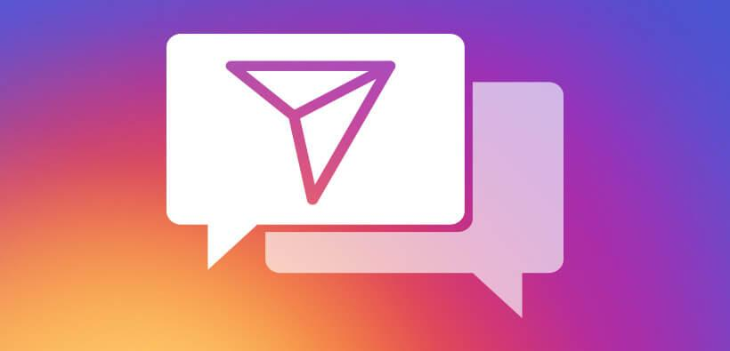 Программа для рассылки в Инстаграм. Автоматическая рассылка в Инстаграме. Сервис рассылки Инстаграм. Рассылка в директ Инстаграм 2020.