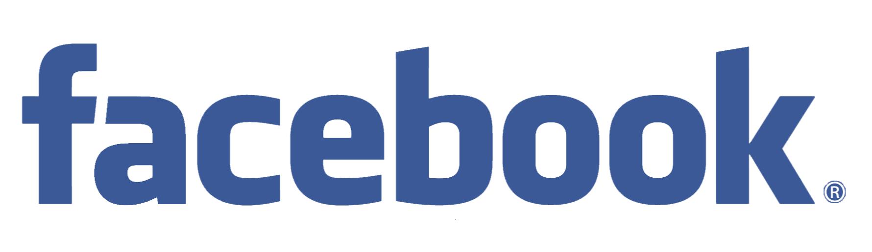 накрутка Фейсбук. Подписчики. Лайки. Накрутка facebook. Накрутка фейсбук.