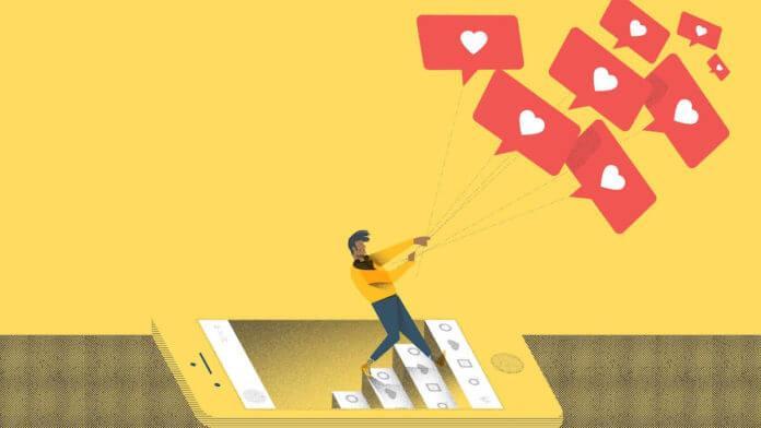 Накрутить охват Инстаграм. Накрутить посещение профиля в Инстаграм. Увеличить отхват в Инстаграм.  Инстаграм охват 2020.