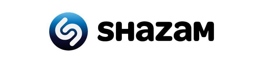 Накрутить прослушивания в Shazam. Накрутить Shazam. Продвижение песен в Shazam. Прослушивания треков Shazam. Вывод в ТОП Shazam.