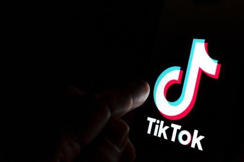 Tik-Tok репосты. Купить репосты Тик Ток. Накрутить репосты в Тик Ток.