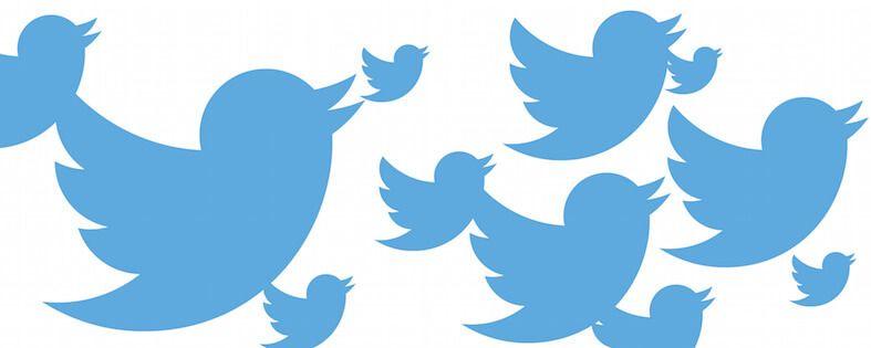Автоматические репосты в твиттере. Автоматические ретвиты в твиттере. Подписка на репосты в твиттере.