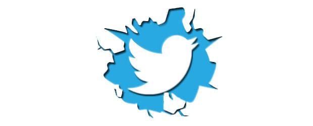 Накрутить комментарии в твиттере. Накрутить твиттер. Накрутить twitter. Накрутить лайки твиттер.