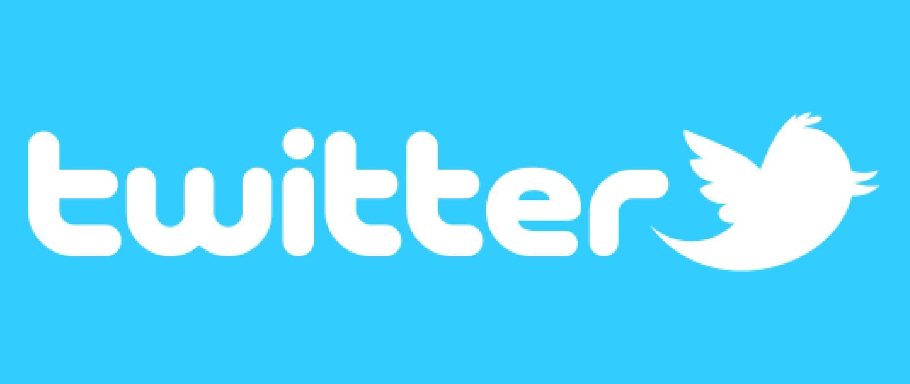 Автоматические лайки в твиттере. Автолайки Твиттер. Подписка на лайки в твиттере.