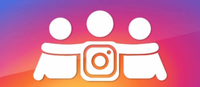 Приведем клиентов в Instagram.  Накрутка Инстаграм. Накрутка подписчиков в Инстаграме.