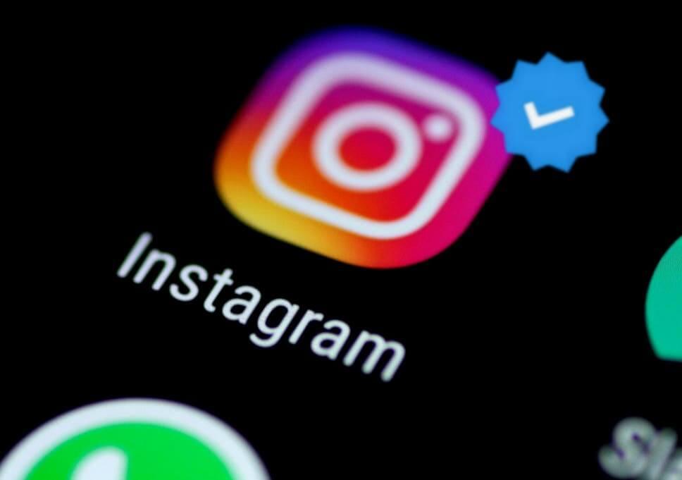 Привлечение клиентов в Инстаграм. Привлечение аудитории Инстаграм. Купить живых подписчиков в Инстаграм.