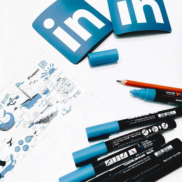 LinkedIn Pen. профилю LinkedIn. комментарии сообщения. комментарии Линкедин. читать пост LinkedIn.