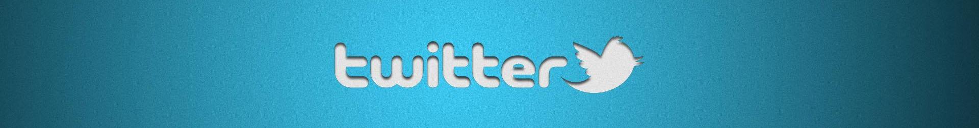 Накрутка твиттер. Накрутка твиттера онлайн. Накрутка twitter.