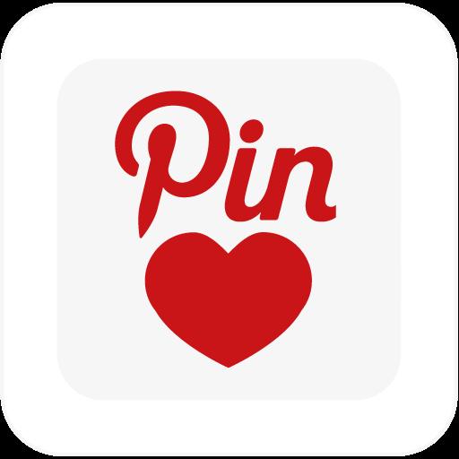 Накрутка лайков пинтерест. Накрутка Pinterest Лайков. Pinterest накрутка. Продвижение Pinterest.