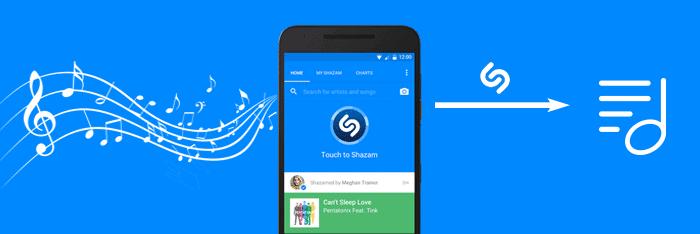 Накрутка Шазам. Прослушивания Shazam. Заказать прослушивания Shazam. Накрутка прослушиваний в Shazam.