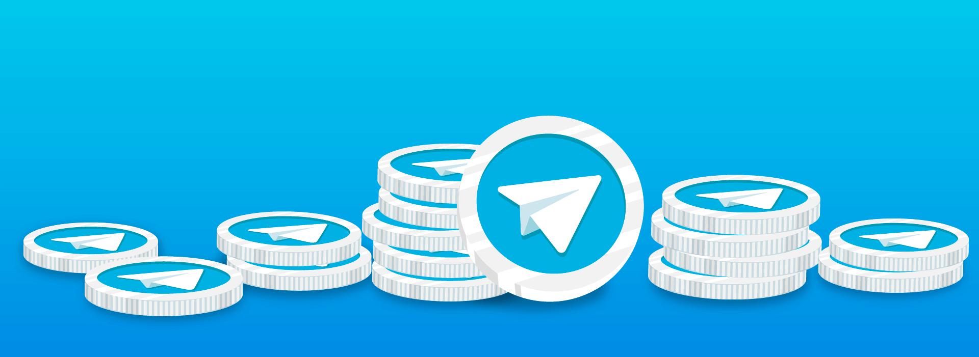 Просмотры Телаграм. Накрутка просмотров в Телеграм. Купить просмотры Телеграм. Накрутка просмотров Телеграм 2020.
