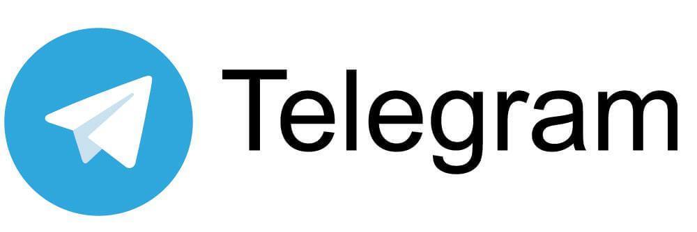 Накрутка просмотров Телеграм. Накрутка телеграмма просмотрами и подписчиками.