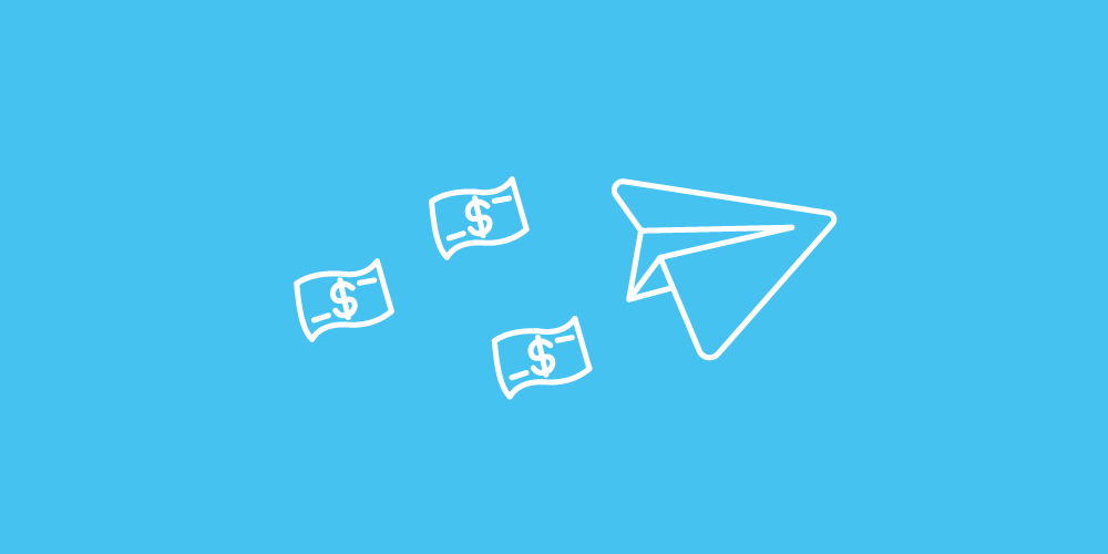Телеграм подписчики живые, онлайн, дешево FolYou. Подписчики Телеграм 2020.