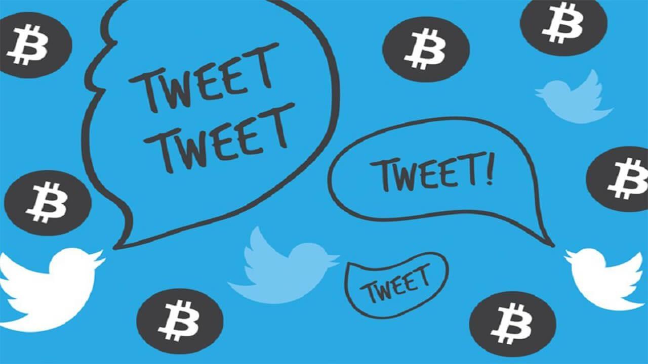 Твиттер без ботов - Офферы. Накрутка фолловеров в твиттере. Накрутить фолловеров в Твиттер онлайн, дешево и гарантией!