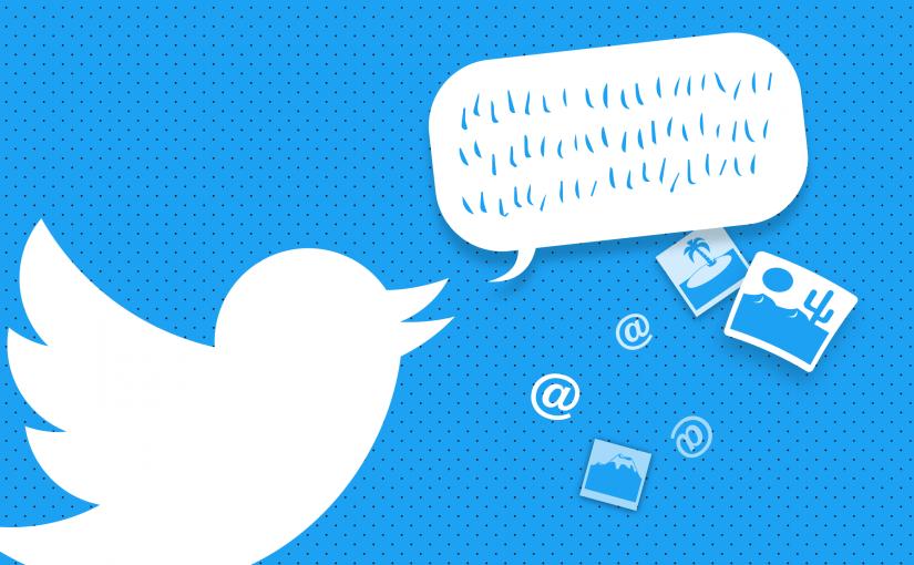 Накрутить отзывы в Twitter. купить комментарии Twitter. Раскрутить Твиттер аккаунт. Твиттер комментарии 2020.