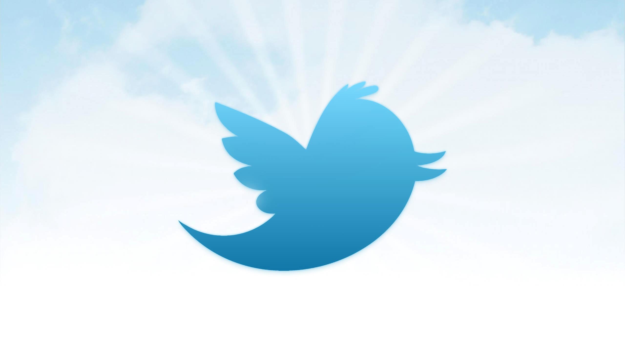 Twitter, купить просмотры на видео Twitter, купить просмотры на видео Твиттер.
