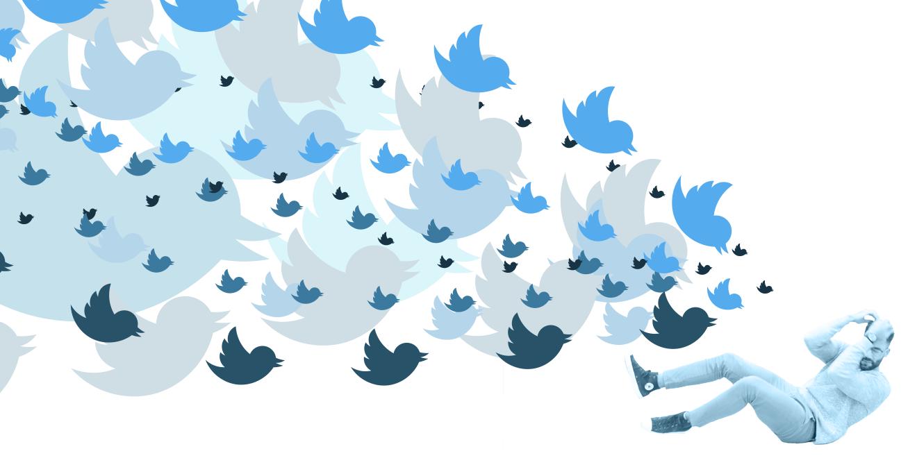 Купить репосты в Твиттере. Накрутка ретвитов в Твиттере. Купить репосты Twitter. Ретвиты Твиттер 2021.