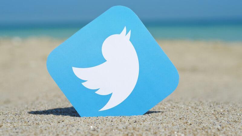 Накрутить просмотры видео в Twitter, Накрутить просмотры видео в Твиттер, просмотры твиттер