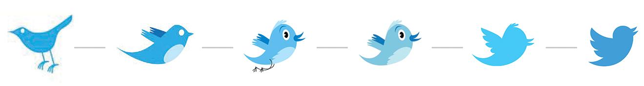 Купить настоящих последователей Twitte, Накрутка подписчиков в Твиттере. Раскрутка Твиттер. Продвижение Твиттер. FolYou