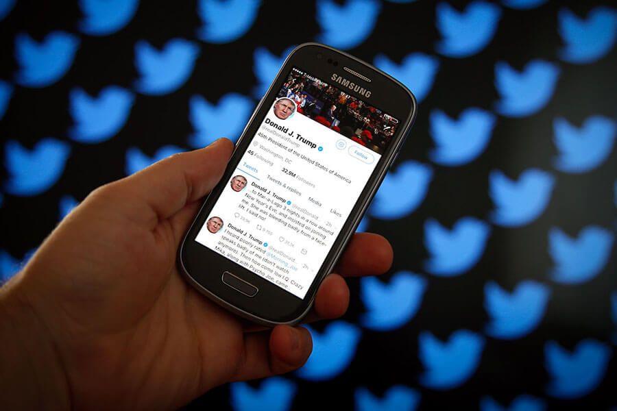 Голоса в опросе Твиттер. Накрутка опросов в Twitter. Продвижение твиттер аккаунта.