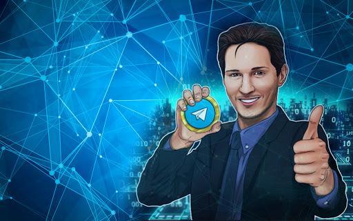 Раскрутка Твиттер аккаунта. Ответы, комментарии, отзывы в Твиттер
