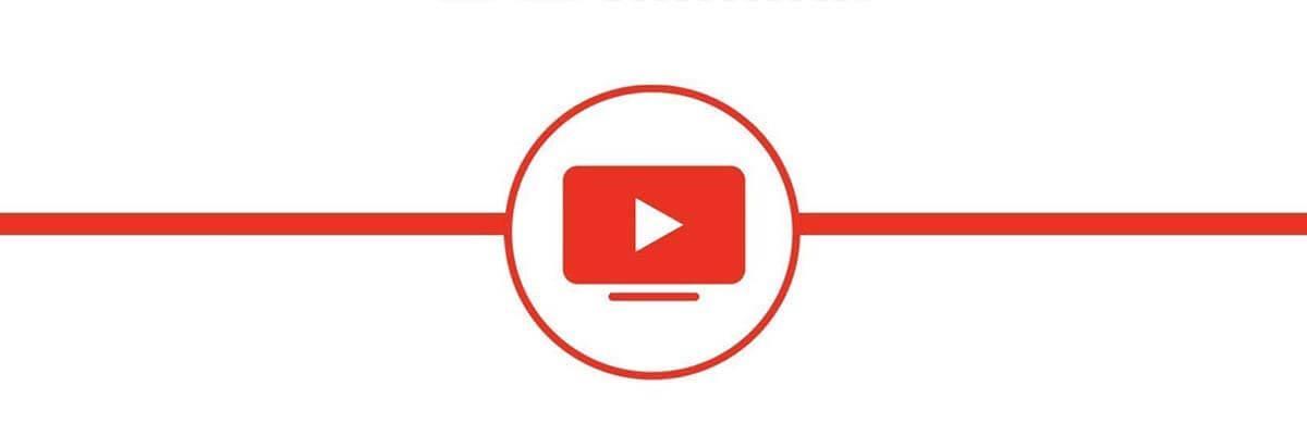 Подписчики Youtube. Накрутка Ютуб. Раскрутка Ютуб. Накрутка Youtube. FolYou. Продвижение Ютуб. Продвижение Ютуб канала. Продвижение видео на Ютубе. Накрутить Ютуб. Накрутить видео Ютуб. Накрутка Ютуб.