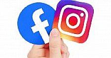 8 лет Инстаграм дружит с Фейсбук